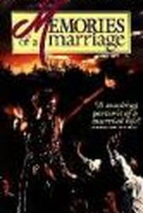 Dansen med Regitze (Memories of a Marriage)(Waltzing Regitze)