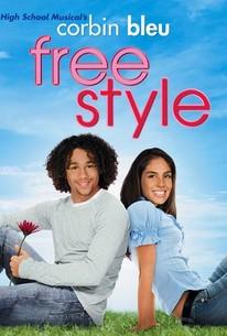 Free Style
