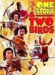 One Stone & Two Birds