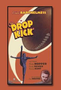 The Dropkick