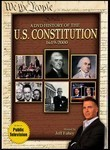A History of the U.S. Constitution