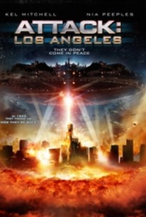 battle los angeles rotten tomatoes review