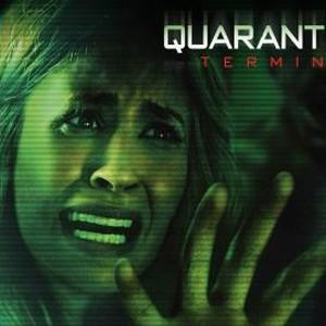 Quarantine 2 Terminal 2011 Rotten Tomatoes