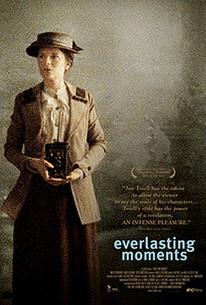 Maria Larssons eviga ögonblick (Everlasting Moments) (Maria Larsson's Everlasting Moment)