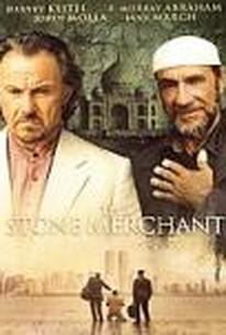 Il Mercante di pietre (The Stone Merchant)