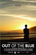 Out of the Blue (Aramoana)