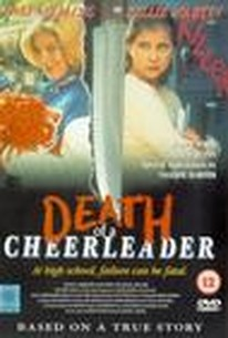 A Friend to Die For (Death of a Cheerleader)