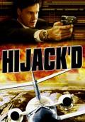 Hijack'd