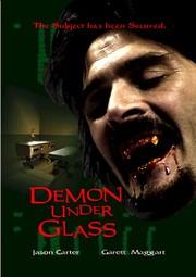 Demon Under Glass