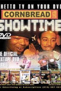 Street Heat - Showtime