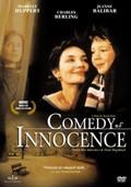 Com�die de l'innocence (Comedy of Innocence)