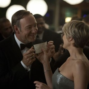 house of cards season 1 download hindi dubbed