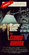 Parts, The Clonus Horror