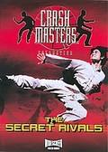 Secret Rivals: Enter the Silver Fox
