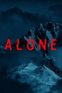 Alone - Season 6 Episode 7 - Rotten Tomatoes