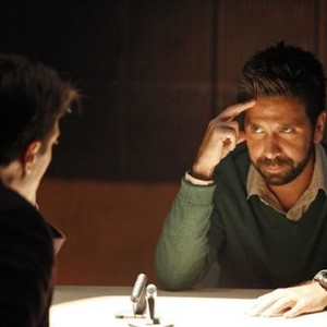 Joshua Gomez Rotten Tomatoes A wide selection of free online movies are available on putlocker. joshua gomez rotten tomatoes