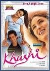 Khushi