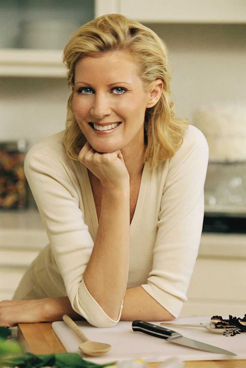 rx early detection: a cancer journey with sandra lee (2018) - rotten