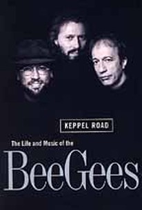 Bee Gees: Life and Music on Keppel Road