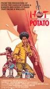Hot Potato