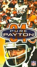 Pure Payton