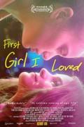 First Girl I Loved