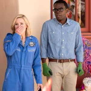 the good place s01e01 download