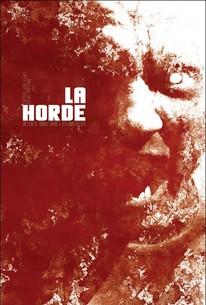 The Horde (La Horde)