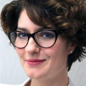 Anna Chancellor as Janet Derbyshire