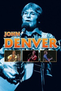 John Denver: Rocky Mountain High: Live in Japan 1981
