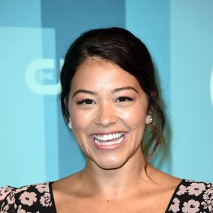 Gina Rodriguez - Rotten Tomatoes