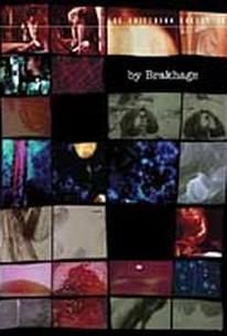 By Brakhage: An Anthology
