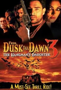 from dusk till dawn 3 – the hangman's daughter