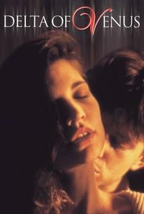 "Znalezione obrazy dla zapytania ""Delta of Venus"" (1995) movie poster"