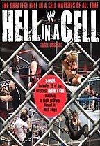 WWE: Complete Hell