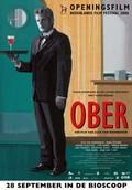 Ober (Waiter)