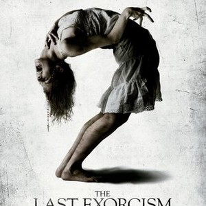 Amazon. Com: the last exorcism part ii unrated: spencer treat clark.