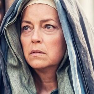 Greta Scacchi as Mother Mary