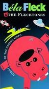 Bela Fleck & The Flecktones - Flight of the Cosmic Hippo