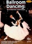Dancing (Ballroom)
