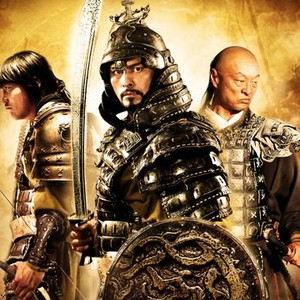 By The Will Of Genghis Khan 2009 Rotten Tomatoes