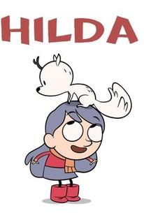 Hilda: Season 1 - Rotten Tomatoes
