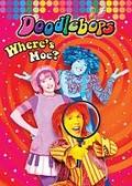 Doodlebops - Where's Moe?