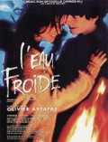 L'eau froide (Cold Water)
