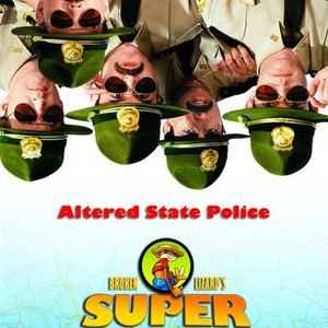 super troopers 2002 rotten tomatoes