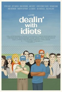 Dealing With Idiots