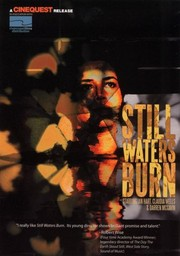 Still Waters Burn