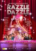 Razzle Dazzle: A Journey Into Dance
