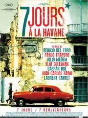 7 Days in Havana