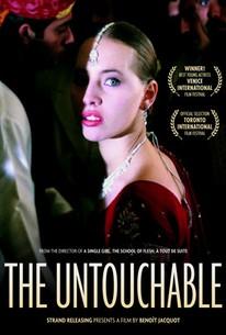 The Untouchable (L' Intouchable)